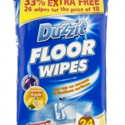 151 Products expands Duzzit household cleaning range