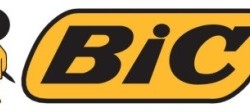 BIC Kids range rewarded with 'Recommended by teachers' stamp