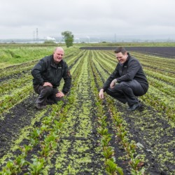 Booths prepares to open new store in Burscough, Lancashire
