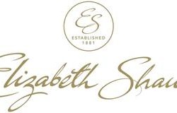 Chocolate brand, Elizabeth Shaw, launches new consumer campaign