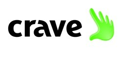 Crave Interactive tablets make waves in the wilds of Scotland