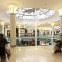 ECCO to open first store in North East at intu Metrocentre