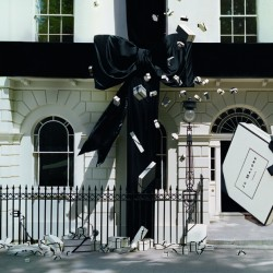 Jo Malone London announces first global premier boutique on Regent Street