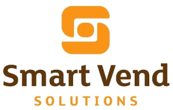 Smart Vend Solutions launches 'point and vend' hygienic technology