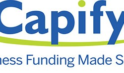 Capify to become first to offer SME alternative financing platform across UK, USA, Australia and Canada
