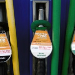 Sainsbury's is UK's preferred petrol retailer, new Market Force Information study reveals