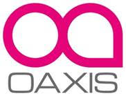 Consumer tech brand Oaxis launches two award-winning products in the UK