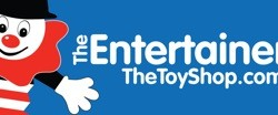 The Entertainer appoints new head of buying and merchandising