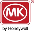 Why it works: next generation doorbells from Honeywell are easy-to-install, design-led and give control back to end users