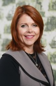 The Scottish Fine Soaps Company appoints Stephanie Shaw as UK sales manager
