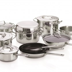 TCC's new MasterChef cookware is put to the test by Retail Times