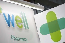 Co-operative Pharmacy completes 782 branch re-brand