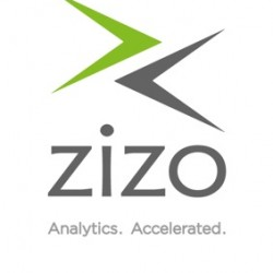 In my opinion: the Big Data phenomenon is broken – until you can get full value from it, says Zizo