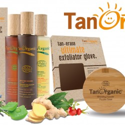 Irish self-tanning brand, TanOrganic, secures listings in Boots UK