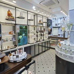 Global skincare brand, Fresh, to open West End flagship on Monmouth Street