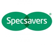 Specsavers to drive digital infrastructure transformation with Fujitsu