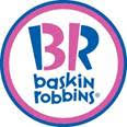 Baskin-Robbins expands franchise network with new Manchester shop