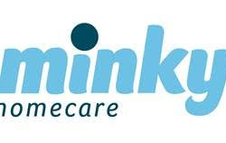 Homecare manufacturer, Minky, to re-brand range and launch marketing campaign