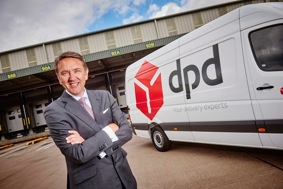dpd voted the uk s favourite delivery company by which members retail times. Black Bedroom Furniture Sets. Home Design Ideas