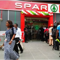 Spar International opens first store in Cameroon in Africa expansion