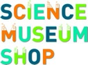 Science Museum to return to Bluewater with pop-up store in lead up to Christmas