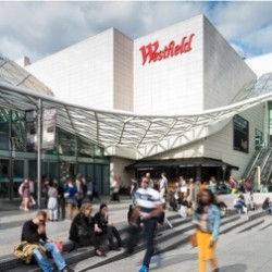 Westfield announces increase in visitors over the Christmas period