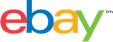 ebay-marketplaces-logo