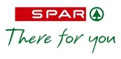 Blakemore Trade Partners' Spar Retail Show urges retailers to 'Take a Fresh Look'