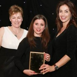 Booths crowned 'Best Independent Retailer' at the Lancashire and Cheshire Life Awards