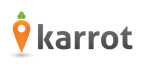 New Karrot mobile loyalty app launches to help shoppers reduce mobile phone bills