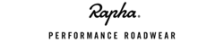Strong global sales boost premium cycling brand, Rapha, as it gears up US presence
