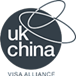 Tourism and retail chiefs call for Chinese visa overhaul to drive £340m boost to UK economy
