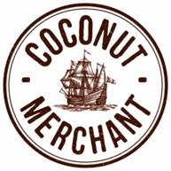 Coconut Merchant celebrates fruitful first year with new listings and product launches