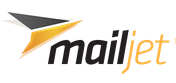 Mailjet launches free training tool to help educate businesses against common email pitfalls