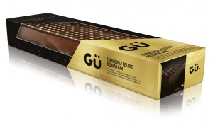 Limited edition bars
