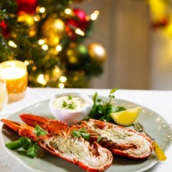 Netto pinches Lidl's crown for cheapest sustainably-sourced lobster this Christmas