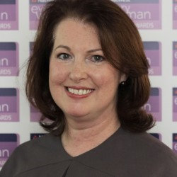 Food retailer Buckley and Beale announced as NatWest everywoman Award finalist