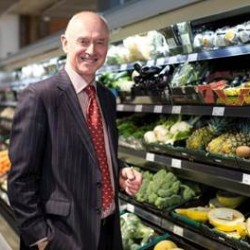Booths says it remains true to suppliers in highly charged retail market