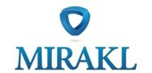 In my opinion: online marketplaces have changed the world, says Mirakl