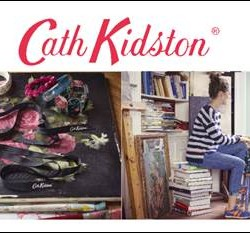 Cath Kidston renews IT core of 28 stores in Japan with NTT Com