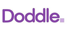 Hobbs and Doddle partner on collections and returns