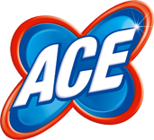 ACE Gentle stain remover gains listing in Morrisons