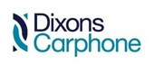 Dixons Carphone joins University of Edinburgh Business School in big data partnership