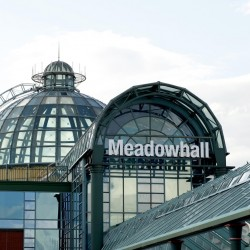 1p in every £1 in Sheffield's economy can be linked back to Meadowhall, new PwC report shows