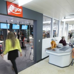 Sainsbury's able to repurpose space with HRG deal but analysts remain unconvinced by stores' customer overlap