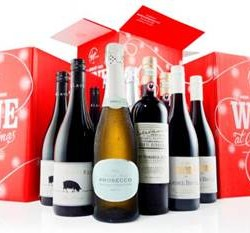 Virgin Wines sells a bottle of Prosecco every 30 seconds in run up to Christmas
