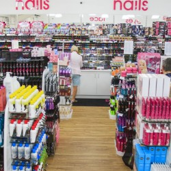 COVID-19 presents an opportunity for beauty retailers as salons remain closed, says GlobalData