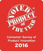 Product of the Year winners showcase innovation in the convenience and health sector
