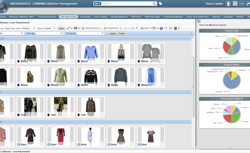 Turkey's Boyner Group chooses Dassault Systèmes' My Collection solution to develop its multi-category fashion lines