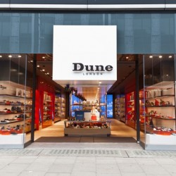 Dune London gets personal with Conversant and sees 64% increase in ROI